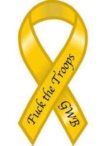 yellow-ribbon