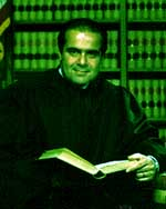scalia